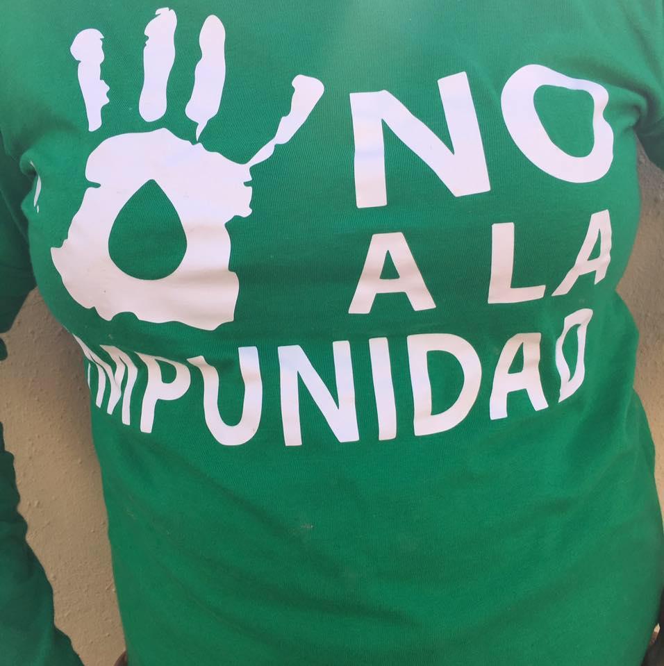 Conjunto Quisqueya - Sin Mala Intencion