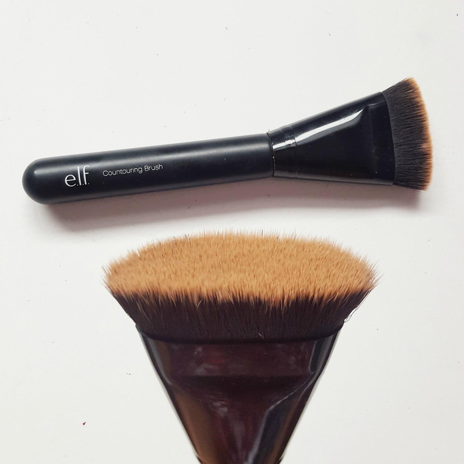 E.L.F. Contour Brush