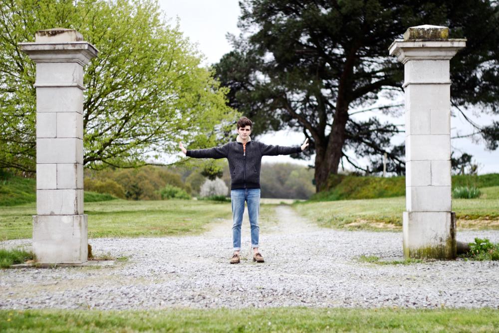 Blog-mode-style-homme-masculin_printemps-des-landes-programme-sejour-aigle_dame-brassempouy_brousteau-ateliers_petite-couronne-hotel-lifestyle-evasion