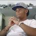 """JL EL Artista """"El Liiqht"""" Da Su Opinión Sobre El Genero Urbano De Hato Del Yaque."""