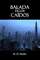 https://www.amazon.es/Balada-los-caidos-ed-bolsillo/dp/154653945X/ref=asap_bc?ie=UTF8