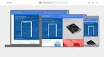 Cek Responsive Blog Dengan Google Resizer