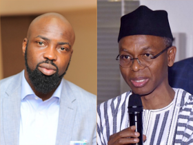 High court restrains El-Rufai from re-arresting Audu Maikori