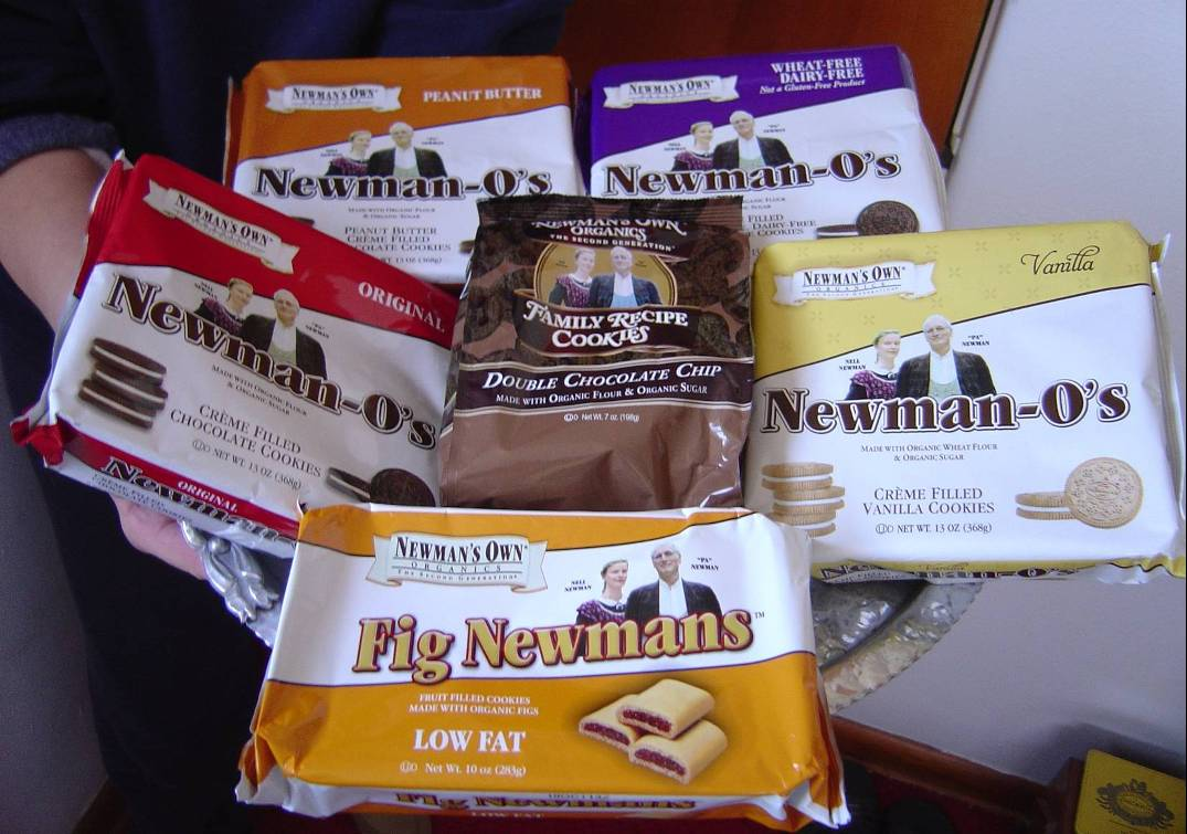 Newman's Own Organics Cookie assortment.jpeg