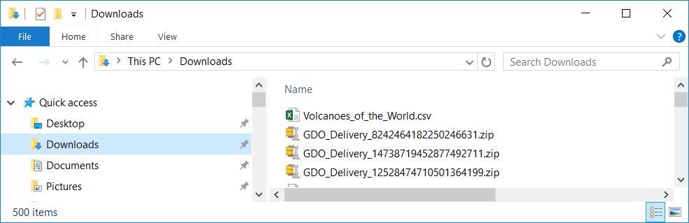 Excel passord fjerne åpne filen