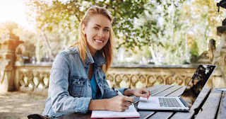 Some Important Benefits Of Online Tutoring For College Students