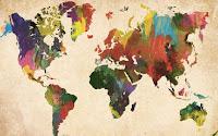 Marketing internazionale di prodotto ed e-commerce