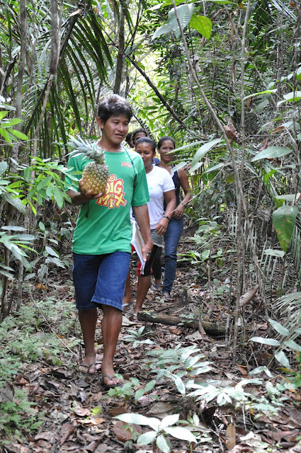 trilha-índios-amazonas
