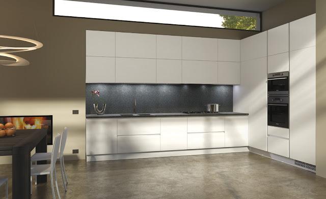 cocina angular2