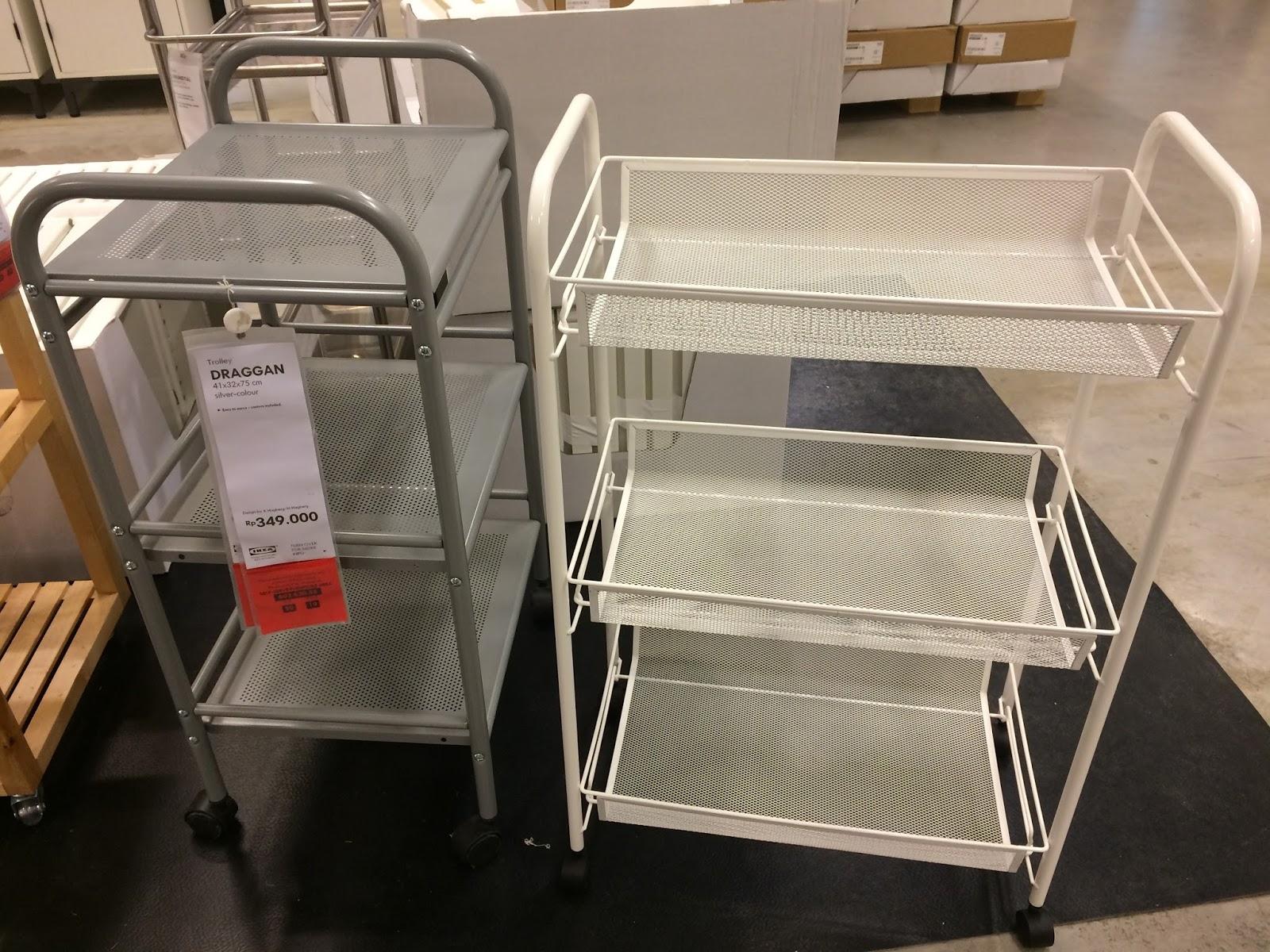 Ikea Len Katalog one zhan