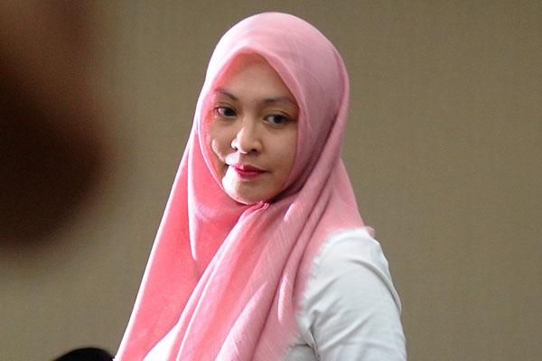Inilah Deretan Artis Muda Yang Hijrah Menuju Islam