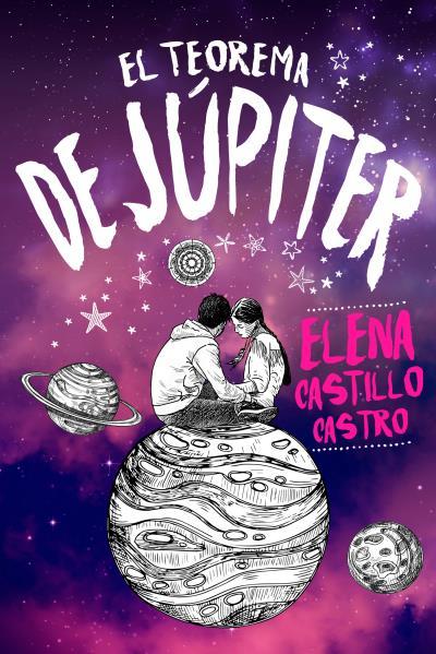 El teorema de Júpiter de Elena Castillo Castro