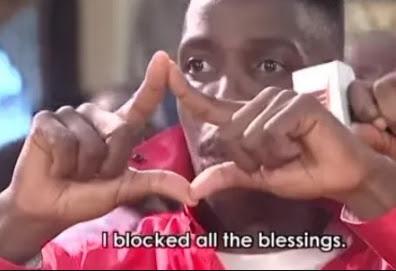 satanic agents nigeria