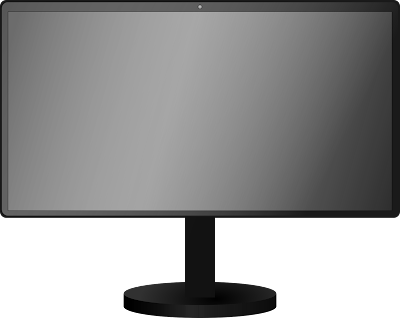 Best Monitors for Pinoy PC Builders Under 10K 2017