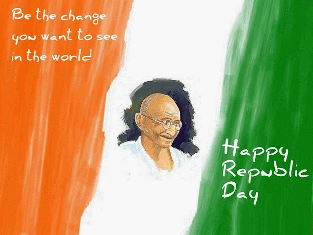 Republic-Day-Shayari-in-English-2019