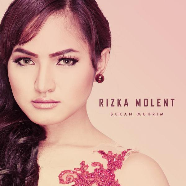 Rizka Molent - Bukan Muhrim (J. Shalwa Mix)