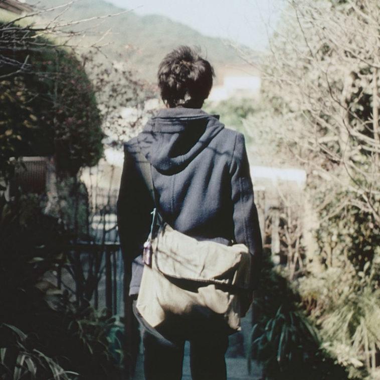[Single] 藤巻亮太 – 3月9日 (2017.03.01/MP3/RAR)