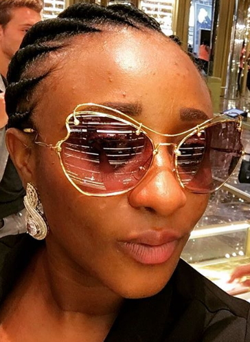 ini edo escapes death uyo church