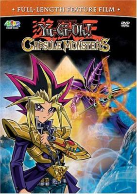 Ygo poc the final duel exe full game free pc, download, play. Ygo.