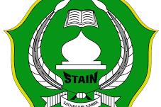 Pendaftaran Mahasiswa Baru STAIN Sjech M. Djamil Djambek Bukittinggi 2021-2022