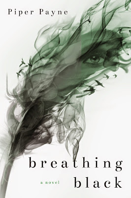 http://www.authorpiperpayne.com/p/breathing-black.html