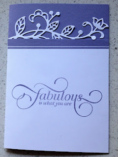 Million and One Zena Kennedy Independent Stampin Up demonstrator