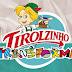 Justiça de SC reconhece abusividade de ações publicitárias de projeto da Tirol em escolas
