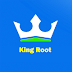 تحميل تطبيق عمل روت للاندرويد King Root