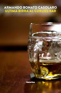 ultima birra al curlies bar historica edizioni