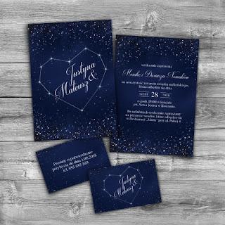 Zaproszenia ślubne - W jakim czasie goście weselni powinni odpowiedzieć na zaproszenie?
