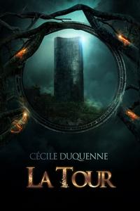 La Tour Cécile Duquenne
