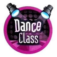MH Dance Class Dolls