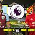 Agen Bola Terpercaya - Prediksi Burnley Vs Manchester United 2 September 2018