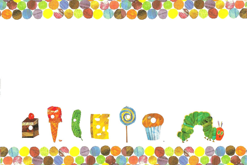 very hungry caterpillar templates free make it cozee free very hungry caterpillar invitation