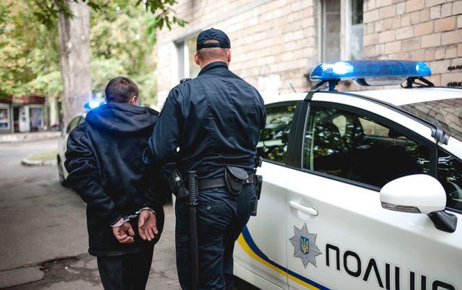 Картинки по запросу преступность в украине