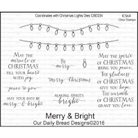 http://ourdailybreaddesigns.com/merry-and-bright-clear-stamps.html