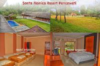 santa-monica-resort-pancawati