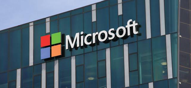 بعد اعلان مايكروسوفت عن تخليها عن برنامج الرسام .. تتراجع والسبب صادم !