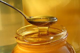 Σας ενδιαφέρει: 8 απλοί τρόποι για να καταλάβετε αν το μέλι είναι φυσικό κι όχι νοθευμένο