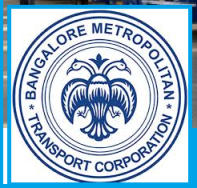 BMTC Artisan, Assistant Traffic Inspector, Technical Assistant and Assistant Store Keeper