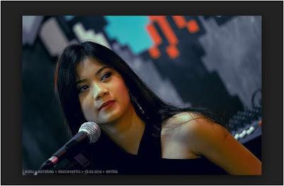 Download Lagu Cover Noella Sisterina Mp3 Gratis