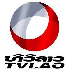 TV LAO HD Thaicom 5, 6, 8 (KU BAND) Biss Key