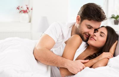 3 Hasil Penelitian Aneh Tentang Seks