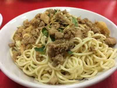 7 Makanan Enak dan Murah Dengan Harga Dibawah 20 Ribu Rupiah