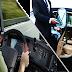 Recrutam-se motoristas de ligeiros e pesados (Salários até 25€ por dia)