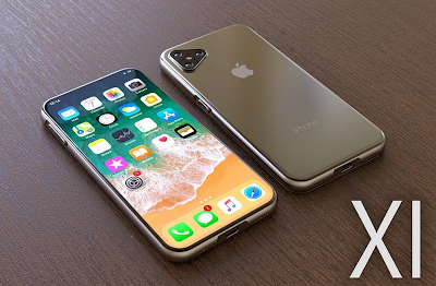 How to Set Up iPhone X Plus - Take a look How do I set up new iPhone X Plus beside iPhone X2, iPhone XI, XI Plus, iPhone 11, iPhone 9, iPhone SE 2. This tutorial just a beginners guide not an iPhone advantages guide.