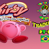 [TRADUÇÃO PT-BR] Kirby and the Amazing Mirror [GBA] [Português do Brasil] v1.0
