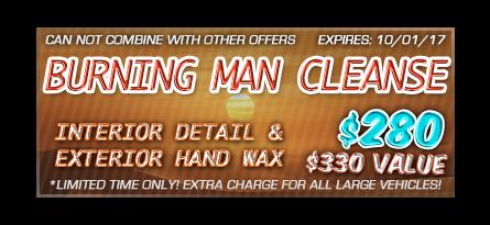 burning-man-car-deal