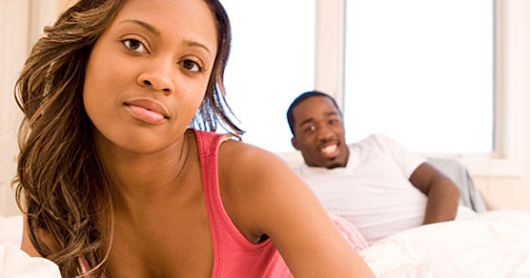 THINGS WOMEN ARE SECRETLY SCARED OF IN RELATIONSHIPS www.topafricanhealer.com