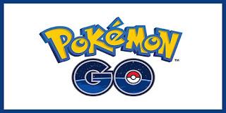 Pokemon GO Yepyeni Süper Özellikler Geliyor